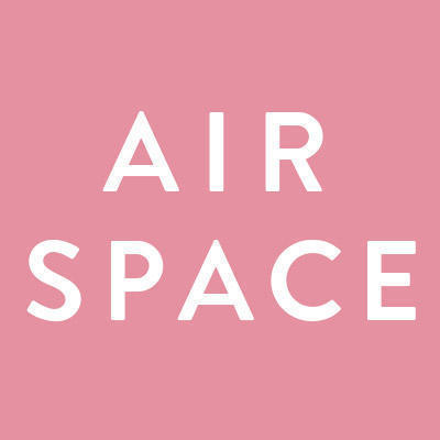 airspace