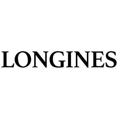LONGINES 浪琴表