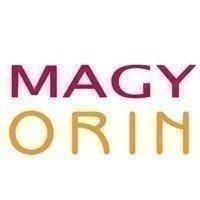MAGY/ORIN