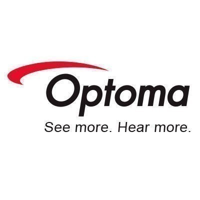 Optoma  奧圖碼