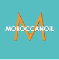 摩洛哥優油