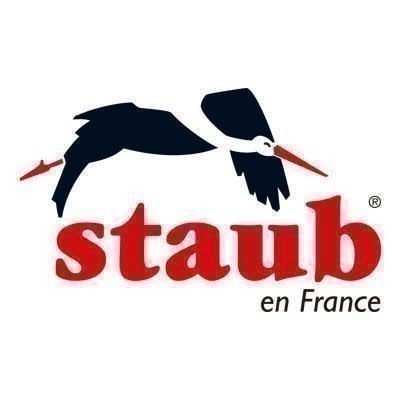 法國Staub