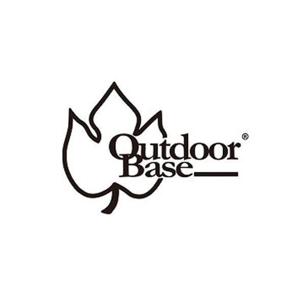 Outdoorbase