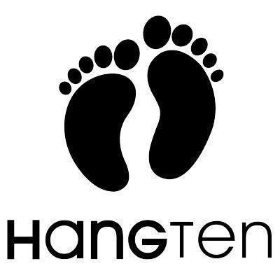 HANGTEN