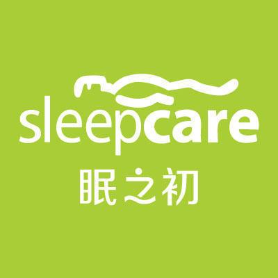 sleepcare 眠之初