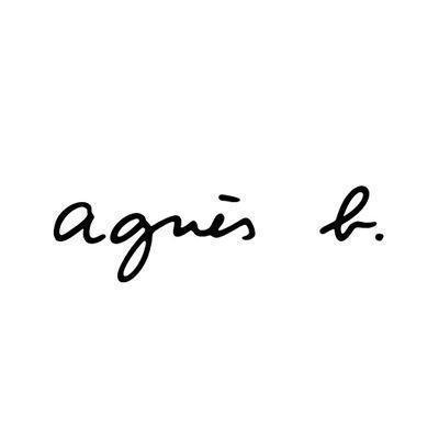 agnes b