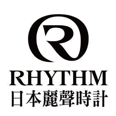 RHYTHM日本麗聲
