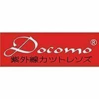 Docomo