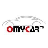 OMyCar