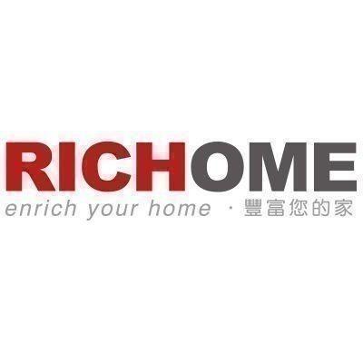 RICHOME