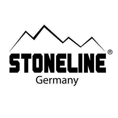 stoneline