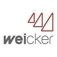 Weicker