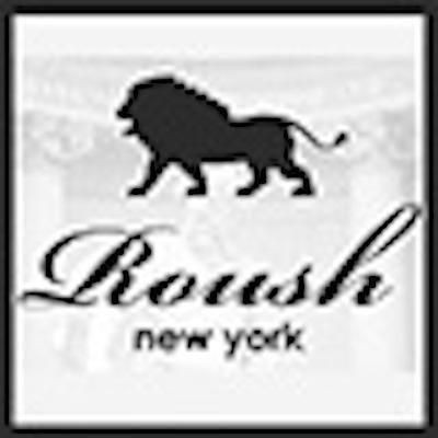 roush