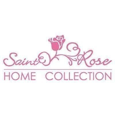 SaintRose