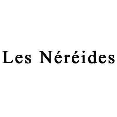 Les Nereides