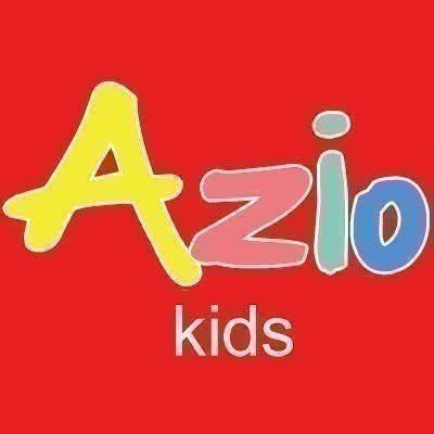 Azio Kids童裝