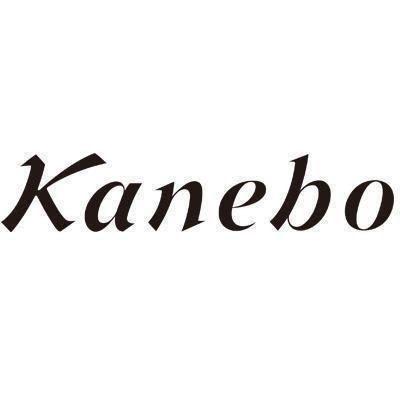 Kanebo 佳麗寶東京櫃