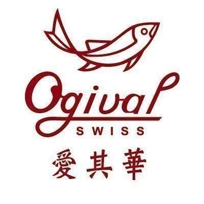 OGIVAL