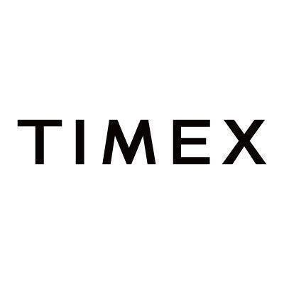 TIMEX天美時