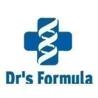 Dr's Formula