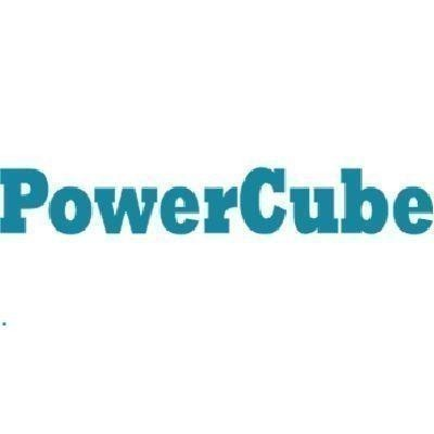 POWERCUBE