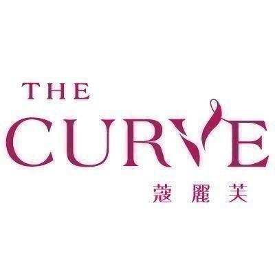 TheCURVE