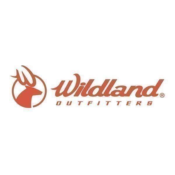 Wildland 荒野