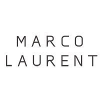 MARCO LAURENT