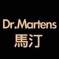 Dr.Martens