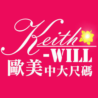 keith-will