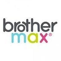 Brother max