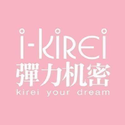i-KiREi