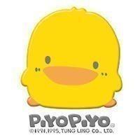 PiyoPiyo黃色小鴨