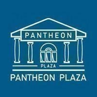 日本PANTHEON