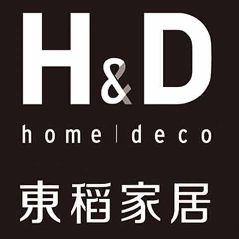 H&D東稻家居