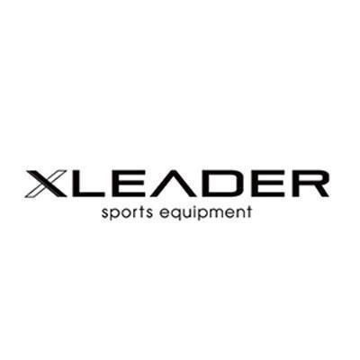 xLeader