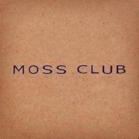 MOSS CLUB