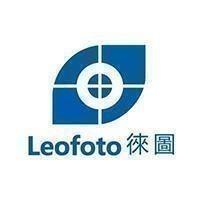 Leofoto
