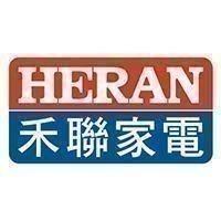 HERAN