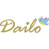 Dailo