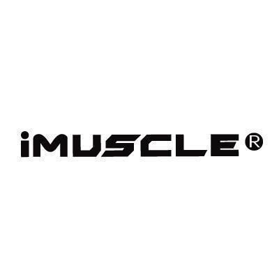 iMuscle