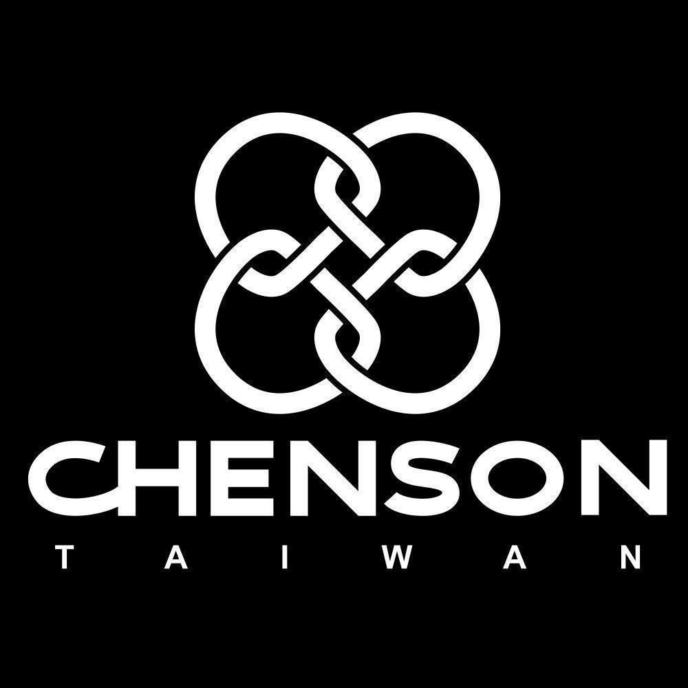 CHENSON