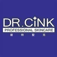 DR.CINK達特聖克