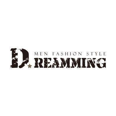 Dreamming