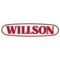 Willson