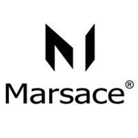 Marsace