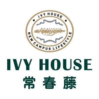 IVY HOUSE常春藤