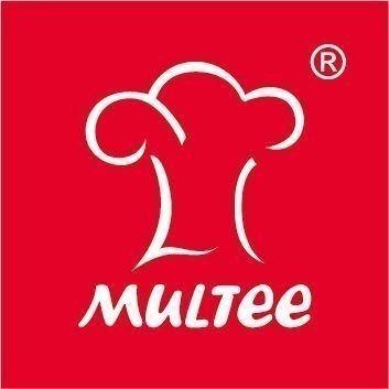 MULTEE