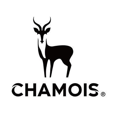 CHAMOIS