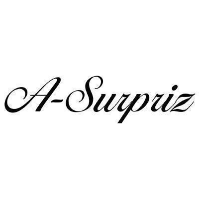 A-Surpriz